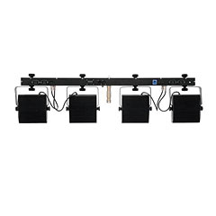 Eurolite LED KLS-2500