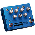 Empress Para EQ « Guitar Effect