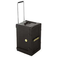 Hardcase Cajon Case « Percussion Case