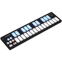 Keith McMillen K-Board « Controlador MIDI