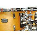 Batería Yamaha Absolute Hybrid Maple Set 2-VN