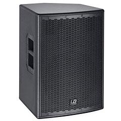 LD-Systems GT 12 A « Altavoz activo