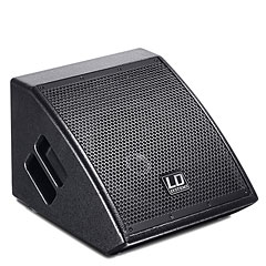 LD Systems MON 81A G2 Stinger « Active PA-Speakers