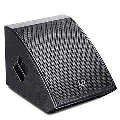 LD Systems MON 101A G2 Stinger « Active PA-Speakers