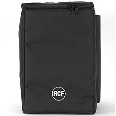 RCF Evox 8 Cover « Luidspreker accessoires