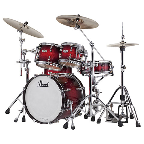 Pearl Reference Pure RFP-924XEP #377