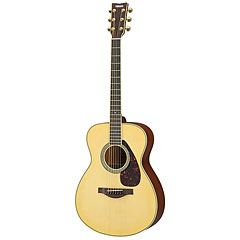 Yamaha LS6M ARE NT « Guitare acoustique