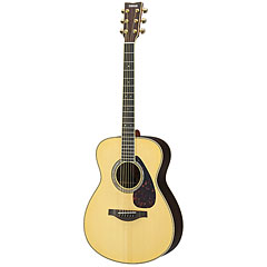 Yamaha LS16 ARE NT « Guitare acoustique