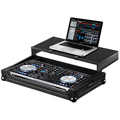 Zomo P-XDJ-R1 Plus NSE « DJ-Equipment-Case