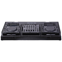 Zomo Set 2000 NSE « DJ-Equipment-Case