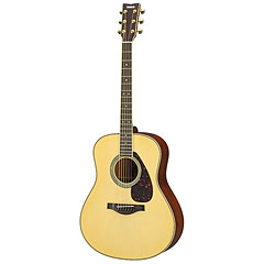 Yamaha LL16M ARE NT « Guitare acoustique