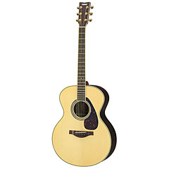 Yamaha LJ6 ARE NT « Guitare acoustique