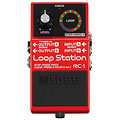 Pedal guitarra eléctrica Boss RC-1 Loop Station