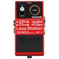 Effektgerät E-Gitarre Boss RC-1 Loop Station