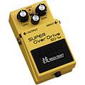 Effektgerät E-Gitarre Boss SD-1W Super OverDrive Waza Craft