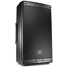 JBL EON 612 « Active PA-Speakers