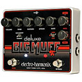 Guitar Effect Electro Harmonix Deluxe Big Muff