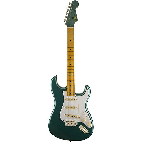 Squier Classic Vibe `50s Stratocaster « E-Gitarre