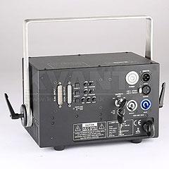 Kvant ClubMax 2000 RGB Showlaser