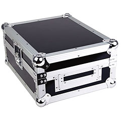 Zomo Universal Case Live 1000 « DJ-Equipment-case
