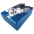 DigiTech JamMan Vocal XT « Multieffetto per vocals