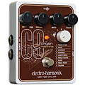 Effektgerät E-Gitarre Electro Harmonix C9 Organ Machine