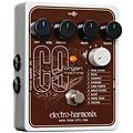 Педаль эффектов для электрогитары  Electro Harmonix C9 Organ Machine