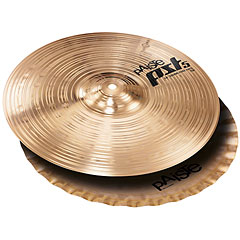 "Paiste PST 5 14"" Sound Edge HiHat « Hi-Hat-Becken"