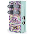 Effets pour guitare électrique DigiTech Polara