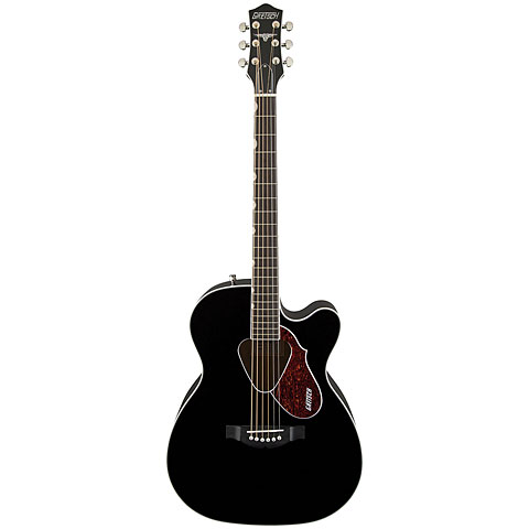 Gretsch Guitars G5013CE Rancher BLK