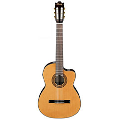 Ibanez GA6CE-AM « Classical Guitar