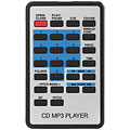 CD-Player IMG Stageline CD-196USB