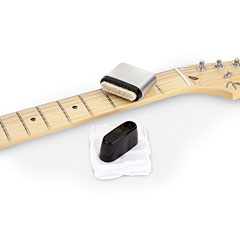 Fender Speed Slick « Entretien guitare/basse