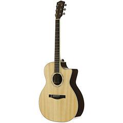 Eastman AC422CE « Gitara akustyczna