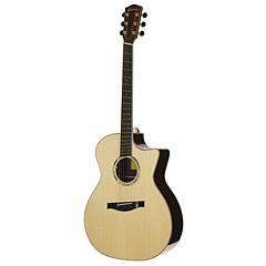Eastman AC822CE-FF « Acoustic Guitar
