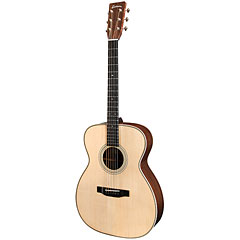 Eastman E20 OM « Acoustic Guitar