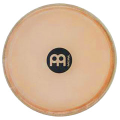 "Meinl HEAD-7,5 Bongo Head 7,5"" « Peau de percussion"