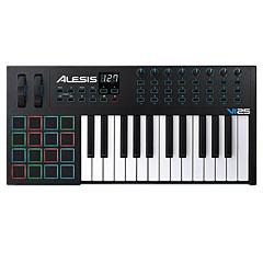 Alesis VI 25