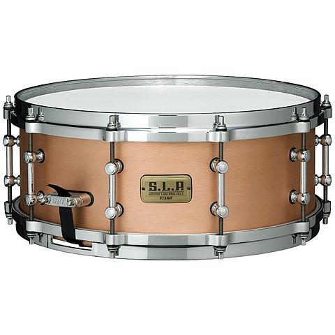 Tama S.L.P. 14  x 5,5  Dynamic Bronze Snare