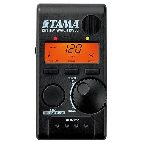 Métronome Tama Rhythm Watch RW30