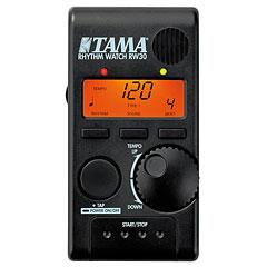Tama Rhythm Watch RW30 « Metronom