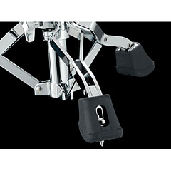 Tama Star Series Snare Drum Stand