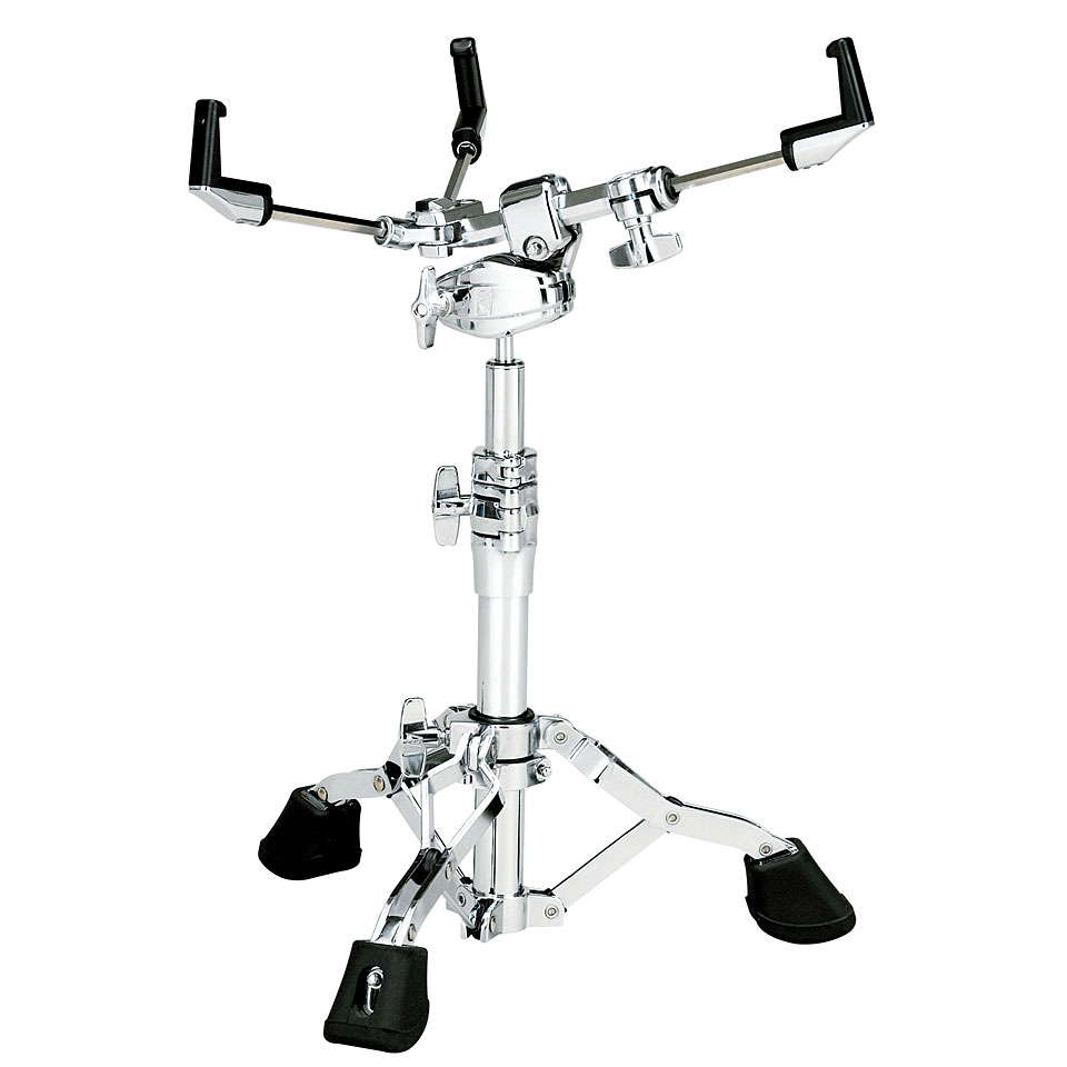 Tama Hs100w Snare Stand 171 Snare Stand