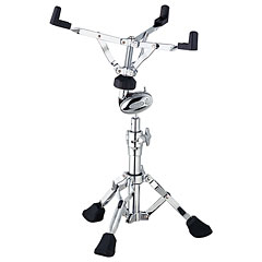 Tama Roadpro HS800W « Stand caisse claire