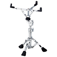 Tama Roadpro HS80W « Stand caisse claire