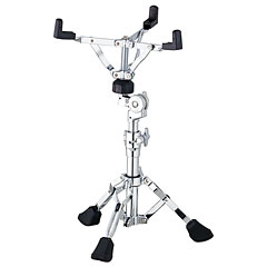 Tama Roadpro HS80PW « Stand caisse claire