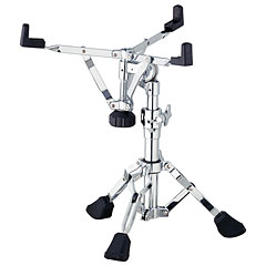 Tama Roadpro HS80LOW « Stand caisse claire