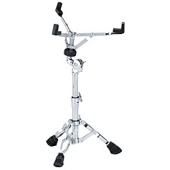 Tama 60 Series HS60W « Stand caisse claire