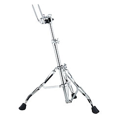 Tama Roadpro HTW839W « Double Tom Stand