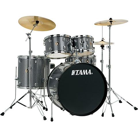 Schlagzeug Tama Rhythm Mate RM50YH6-GXS
